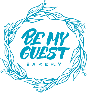 Be My Guest Bakery
